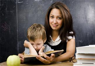 宝宝寂寞的时候怎么办好 孩子无聊的时候家长该怎么做