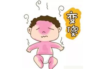 宝宝发烧真的会烧坏脑子吗 为什么孩子那么容易发烧