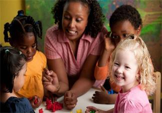 怎么让孩子有良好的品德 怎么让孩子既能保护自己又善良