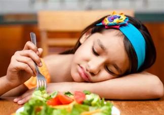 宝宝挑食怎么办 宝宝挑食应该怎么解决