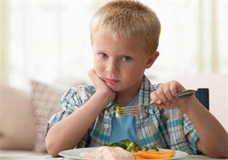 孩子开始说脏话了是什么原因 怎么知道孩子为什么会说脏话