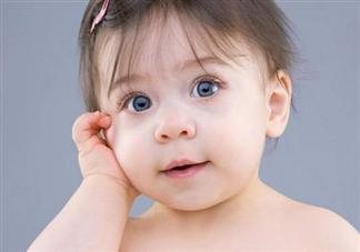 怎么样才能让宝宝拥有一头好头发 宝宝头发细软发质差怎么办