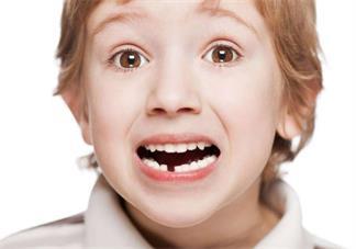 孩子出牙晚正常吗 孩子出牙晚需要补钙吗