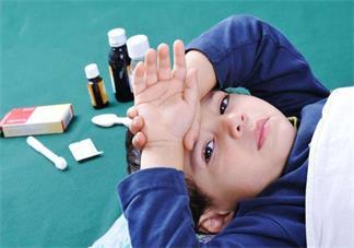 秋季轮状病毒疫苗要打吗 打轮状病毒疫苗要注意什么