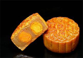 中秋节为什么要吃月饼 孩子对中秋节吃月饼有疑问怎么回答