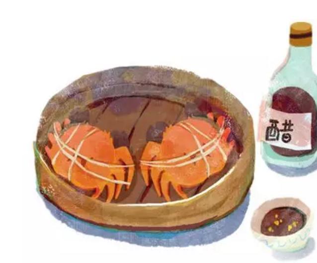 宝宝几岁可以吃螃蟹 哪些宝宝不适合吃螃蟹