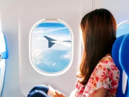 孕妇坐飞机好还是高铁好 孕妇做飞机安全还是高铁安全