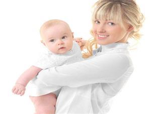 产后脱发严重正常吗 生完孩子之后有哪些事情是正常现象