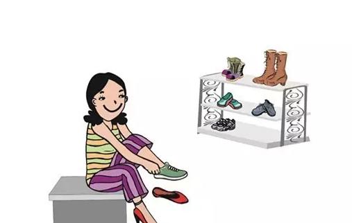 孕妇穿平底鞋危害2018 孕妇只能穿平底鞋吗