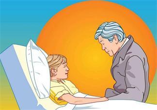 孩子秋天要不要打流感疫苗 孩子流感需要打疫苗预防吗