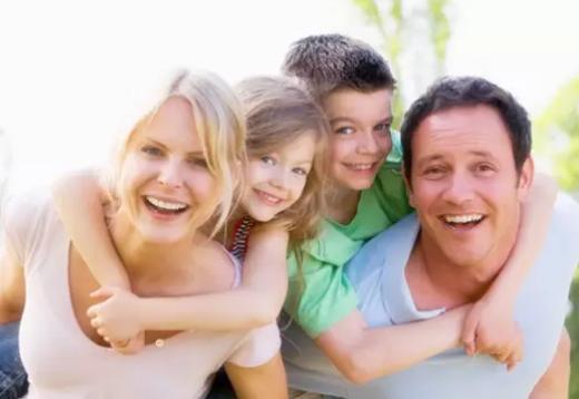 教孩子学会关爱父母的小妙招 教孩子学会关爱父母原因