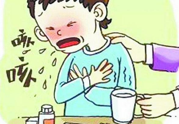 孩子冬季湿热咳嗽怎么办 孩子冬季湿热咳嗽小妙招