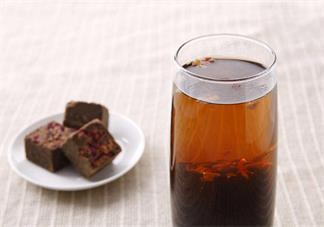 红糖水可以缓解痛经是谎言吗 喝红糖水不能缓解痛经