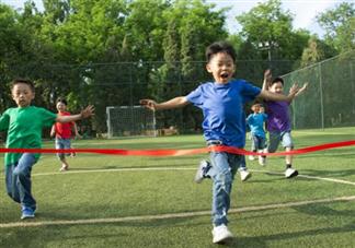 如何正确防范处理儿童骨折 预防儿童骨折
