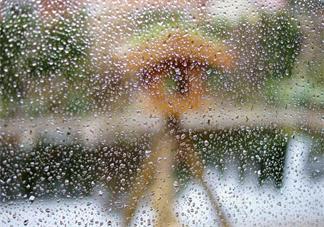 天气变冷的说说 秋天天气突然转凉的说说朋友圈
