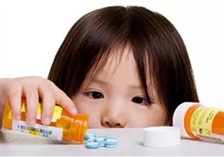 海淘药品一定可靠吗 海淘药品影响