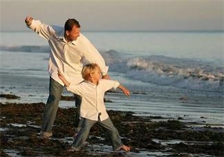 怎么帮孩子面对挫折 孩子遇到困难怎么跨过去