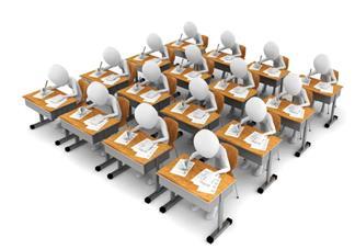 湖南高校一次性清退22名学生是怎么回事 湖南什么学校清退学生了
