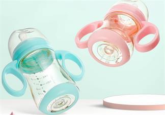 运智贝奶瓶宝宝用会胀气吗 运智贝奶瓶怎么样