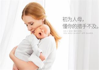 新安怡PA奶瓶宝宝用多大的比较好 新安怡PA奶瓶好不好