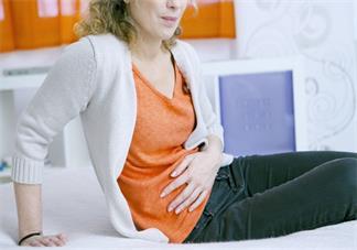 怀孕有腹痛的情况正常吗 怀孕腹痛要看医生去吗