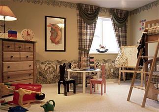 孩子喜欢把家里弄乱怎么办 房间乱点儿好还是整洁好