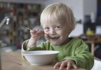 宝宝贫血吃什么补血最快    三种快速补铁食补方法