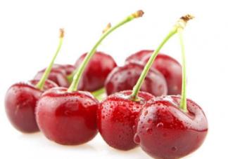 宝宝补铁吃什么水果好  宝宝补铁的水果大全