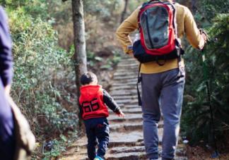 宝宝性格内向胆小怎么办  孩子性格内向解决办法
