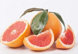 孕妇吃柚子对胎儿好吗    柚子对胎儿的好处介绍
