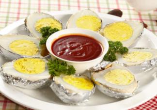 孕妇吃鹅蛋有什么好处   孕妇吃鹅蛋好处介绍