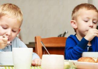 孕妇补碘汤怎么做   孕妇补碘汤做法步骤