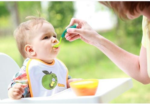 宝宝过量补钙会造成肾结石吗 如何正确给宝宝补钙
