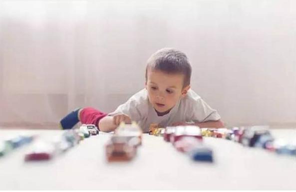 是孩子重要还是面子重要 面子有那么重要吗