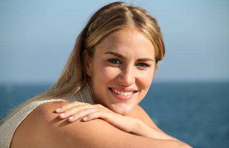乳房上长湿疹是怎么回事 为什么会乳房长湿疹
