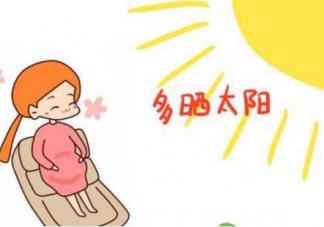 孕妇补钙哪个牌子好   孕妇钙片选择推荐
