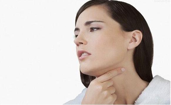 孕妇嗓子疼可以吃含片吗 怀孕期间有什么方法缓解嗓子疼