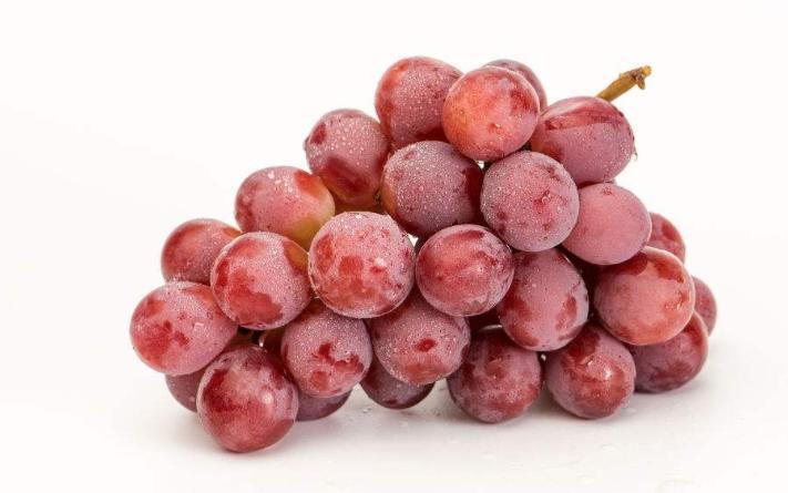孕妇可以吃葡萄吗 适合孕妇的葡萄食谱推荐