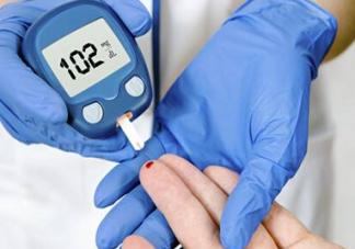 孕妇午餐后2小时血糖正常值是多少   午餐前血糖正常值多少