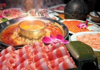 孕妇可以吃火锅吗   孕妇吃火锅注意事项一览