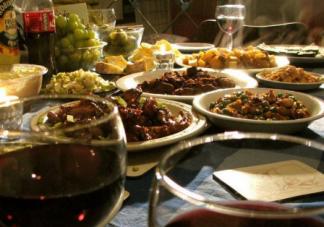孕妇晚餐吃什么家常菜  孕妇晚餐家常食谱大全