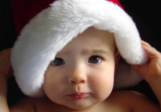 孕妇血糖高对胎儿有什么影响   孕妇血糖高危害一览