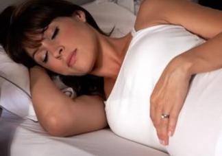 孕妇失眠多梦的原因是什么   失眠多梦的真正原因