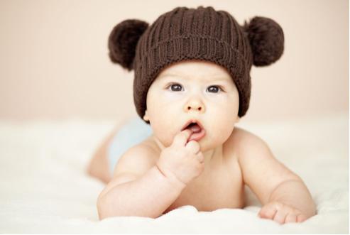 为什么宝宝中性粒细胞偏低 中性粒细胞偏低严重吗