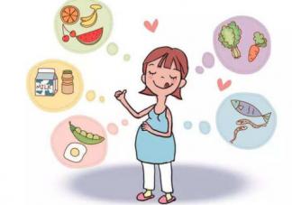 孕妇便秘吃什么好   治疗孕妇便秘食谱推荐