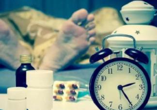 2018十大用药误区   用药的正确方法