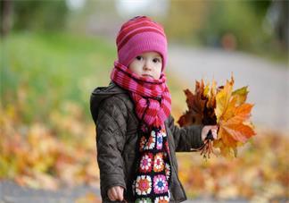 宝宝秋季皮肤不适怎么办 孩子秋季皮肤怎么护理