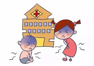 孩子腹股沟疝气会自愈吗 腹股沟疝气严重吗