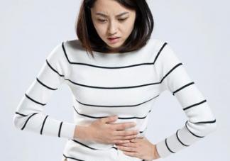 怀孕初期肚子疼怎么办  怀孕初期肚子疼解决办法