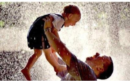 孩子需要父母替他做决定吗 为什么让孩子自己做决定